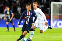 Verratti-chamber-OM-against-whom-he-never-lost.img
